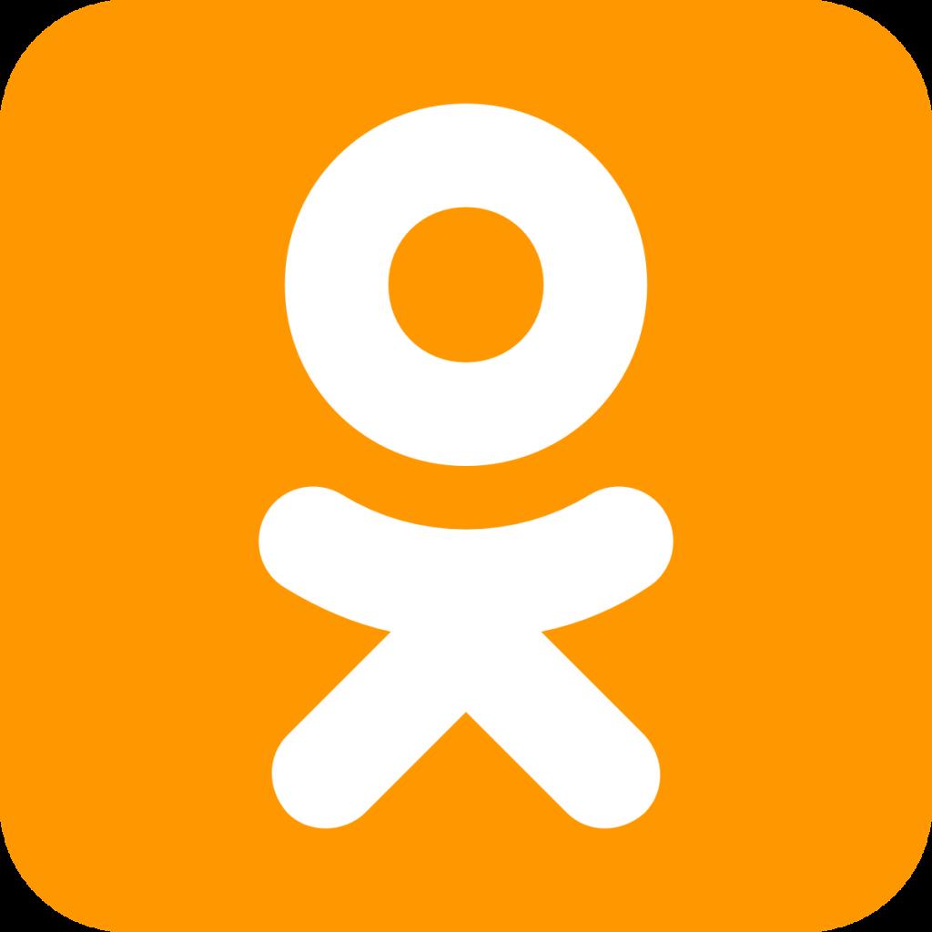 logo_ok-1.png