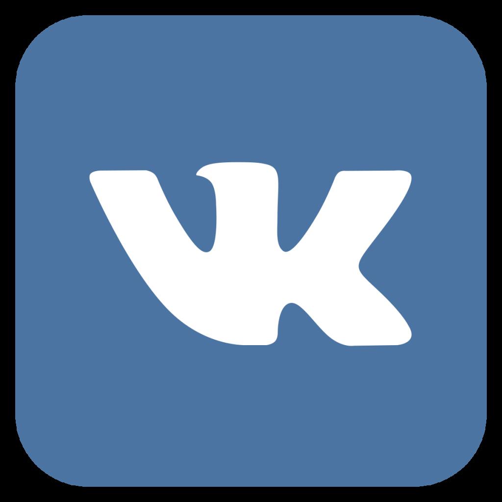 VK.com-logo.svg.png